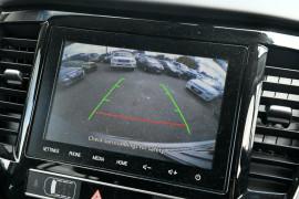 2020 Mitsubishi Pajero Sport QF MY20 GLS Suv Mobile Image 12