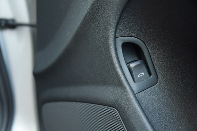 2010 Audi A4 B8 MY10 Sedan Image 20