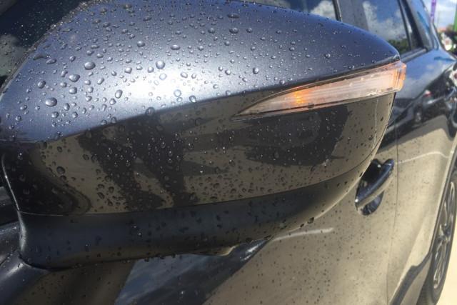 2016 Mazda CX-5 KE Series 2 Akera Awd wagon Mobile Image 11
