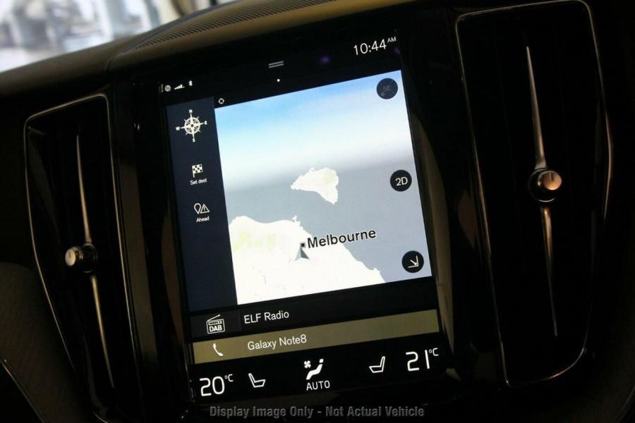 2018 Volvo XC60 UZ T5 Inscription Suv Mobile Image 9