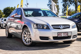Holden Commodore Anniv VE  60th