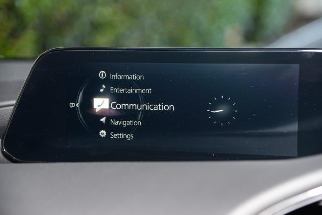 2019 Mazda 3 BP G25 GT Hatch Hatch Mobile Image 14