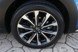 2019 Mazda CX-3 DK2W7A Akari Suv Image 3