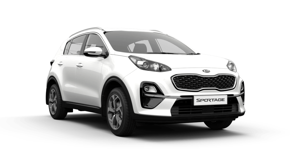 21+ Kia Sorento 2020 Colours