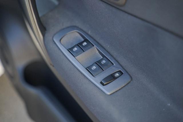 2013 Renault Koleos H45 PHASE III Expression Suv Image 9
