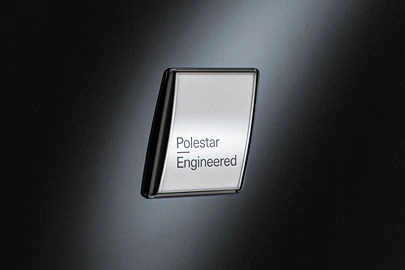 Polestar Engineered Optimisation Image