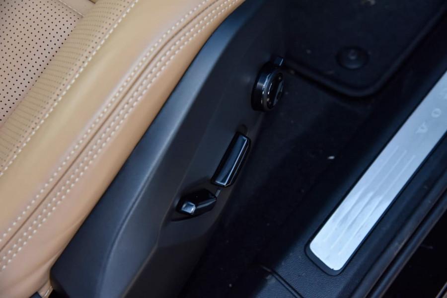 2020 MY21 Volvo XC60 UZ T5 Inscription Suv Image 13