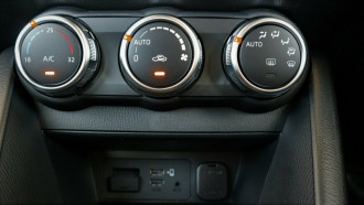 2020 MY0  Mazda CX-3 DK Maxx SKYACTIV-Drive FWD Sport Suv image 16