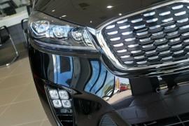 2018 MY19 Kia Sorento UM GT-Line Suv Image 3