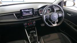 2020 MY21 Kia Rio YB GT-Line Hatchback Image 5