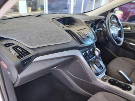 2013 Ford Kuga TF Ambiente Wagon image 32
