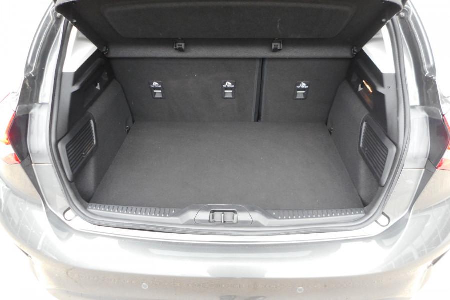 2019 MY19.25 Ford Focus SA  Titanium Hatchback Image 14
