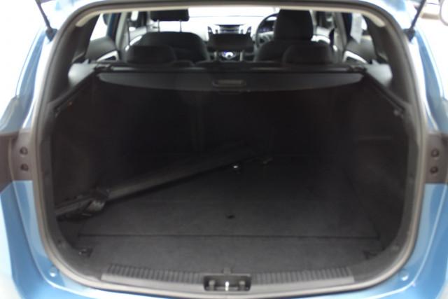 2012 Hyundai I30 Active 13 of 26