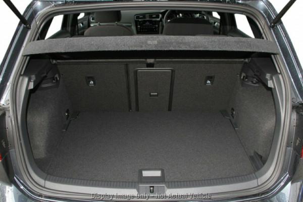 2020 Volkswagen Golf 7.5 GTI DSG Hatchback