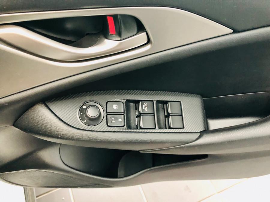 2018 Mazda CX-3 DK2W7A Maxx Suv Image 7