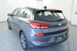 2018 MY19 Hyundai I30 PD2 MY19 Premium Hatchback Image 4