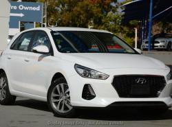Hyundai i30 Active D-CT PD2 MY20