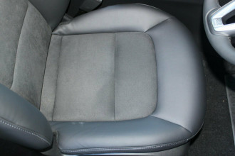 2021 Mazda CX-5 KF Series Touring Suv image 27