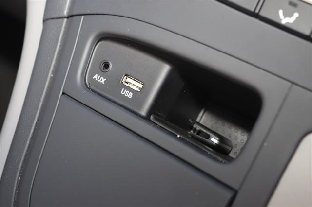 2020 Hyundai Iload TQ4 MY20 Van Image 20