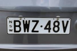 2011 Hyundai Santa Fe CM  SLX Suv Mobile Image 8
