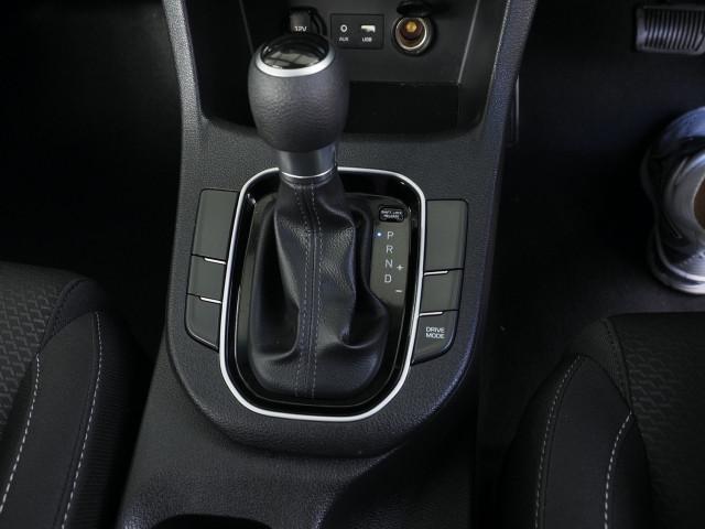 2019 Hyundai i30 PD Go Hatch Image 10