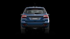 2020 MY20.75 Ford Everest UA II Sport Suv