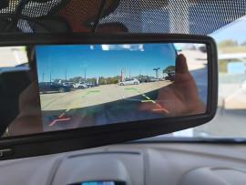 2015 Ford Fiesta WZ Sport Hatchback image 16