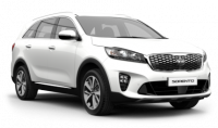 kia model offer thumbnail