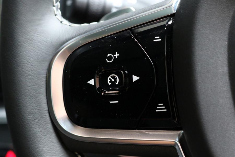2020 Volvo XC60 UZ D5 R-Design Suv Image 21