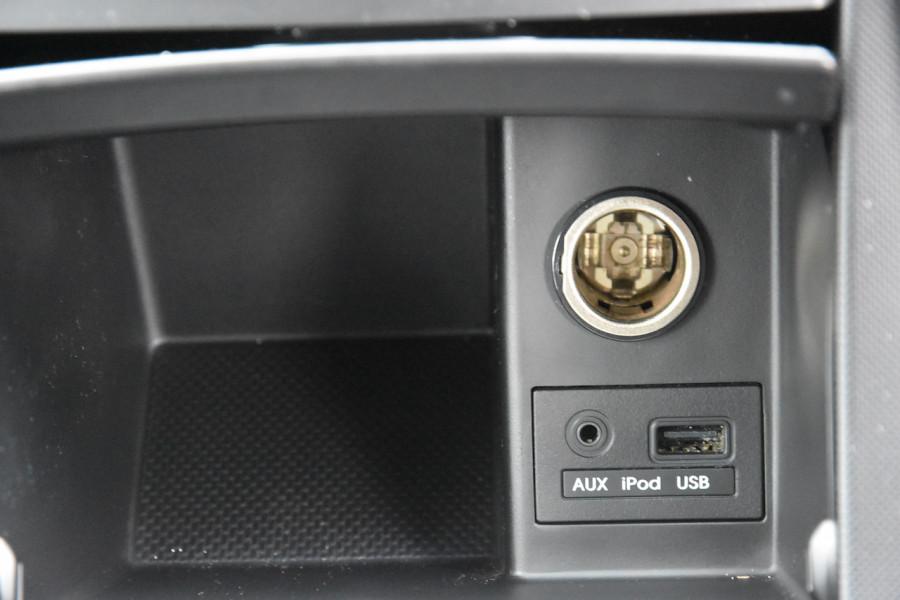 2012 Hyundai Elantra MD Active Sedan Image 20