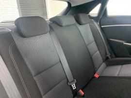 2014 Hyundai I30 GD2 Active Hatchback image 14