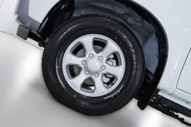2019 Isuzu UTE MU-X LS-M 4x2 Wagon