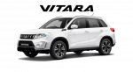 suzuki Vitara accessories Nundah, Brisbane