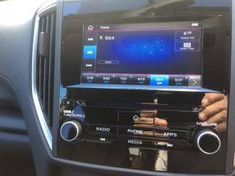 2019 Subaru Impreza G5 2.0i Hatch Awd hatch