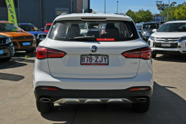 2019 MY20 [SOLD]    image 4