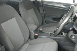 2014 Volkswagen Golf 7 90TSI Hatchback