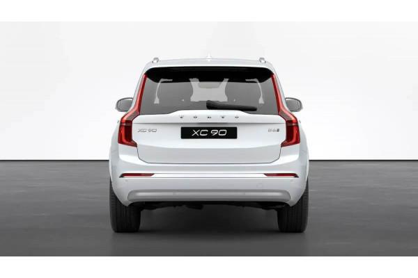 2021 MY22 Volvo XC90 L Series B6 Inscription Suv Image 4