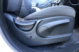 2017 MY18 Hyundai Santa Fe DM5 Series II Active Suv Image 5