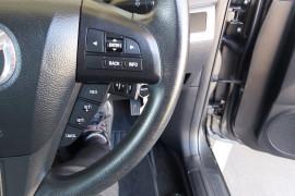 2011 Mazda 3 BL10F2 Neo Sedan Mobile Image 26