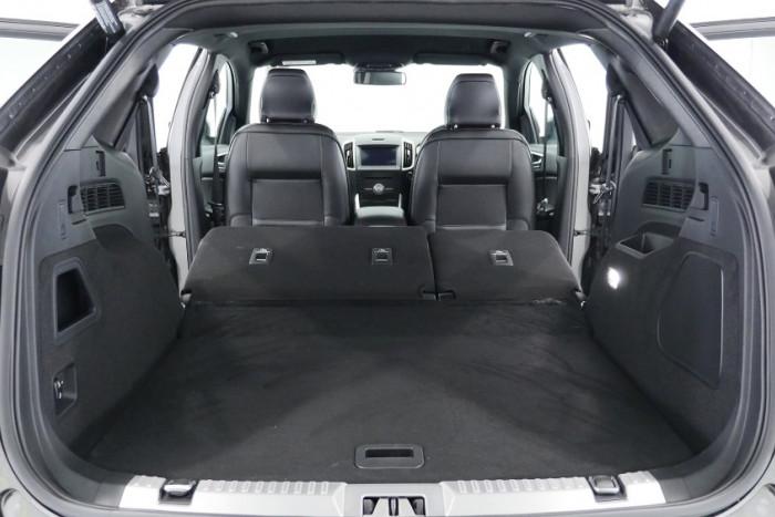 2019 Ford Endura CA 2019MY ST-Line Suv Image 26