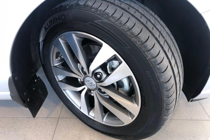 2019 Hyundai I30 PD2 MY19 Active Hatchback Image 19