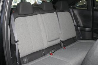 2021 Mazda MX-30 DR Series G20e Evolve Wagon Image 5