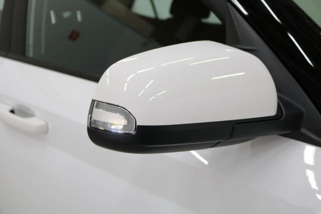2020 Hyundai Venue QX.2 Active Wagon Image 5