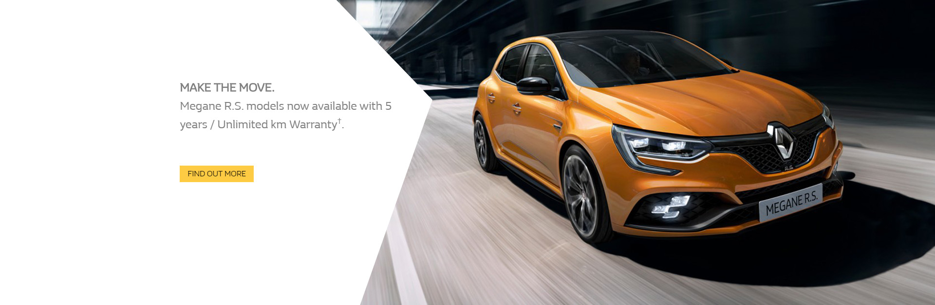 Renault offers july