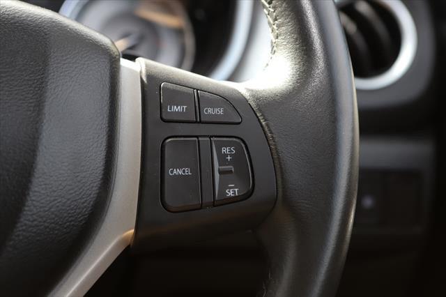 2020 Suzuki Vitara LY Series II Suv Image 19