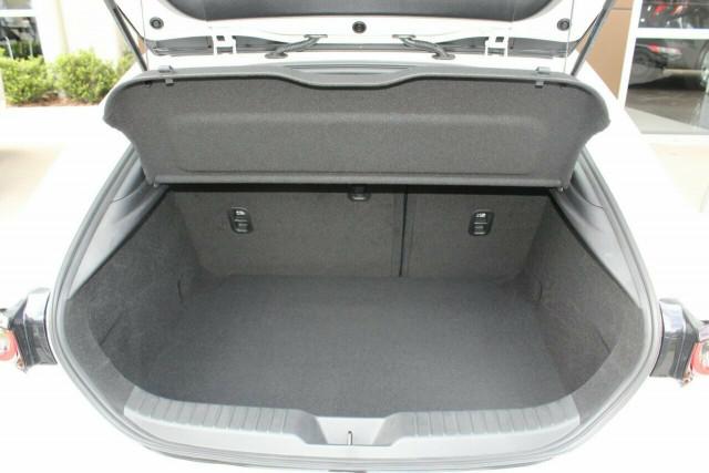 2021 Mazda 3 BP G20 Touring Hatchback Mobile Image 20