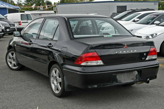 2003 MY02.5 [SOLD]