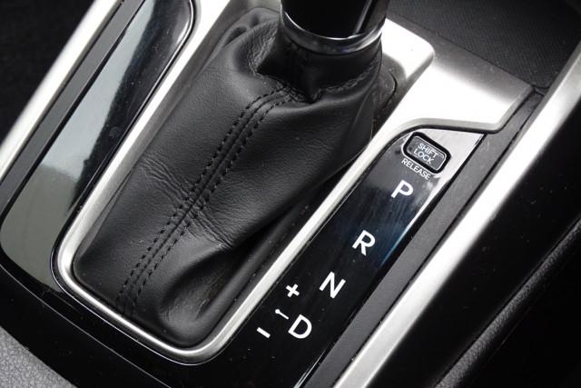 2012 Hyundai I30 Active 17 of 26