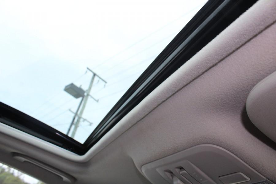 2011 Subaru Impreza G3  R Special Ed Hatchback Image 25