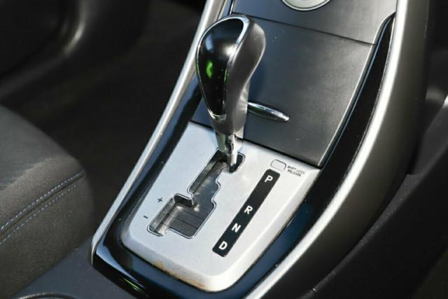 2013 Hyundai Elantra MD2 Elite Sedan Image 20